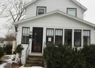 Casa en Remate en Attica 14011 MAIN ST - Identificador: 4375551338