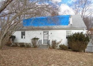 Casa en Remate en Cheshire 06410 UPSON PL - Identificador: 4375554854