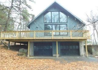 Casa en Remate en Windsor 06095 HIGH ST - Identificador: 4375564931