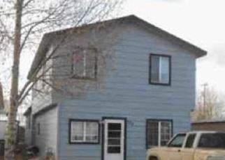Casa en Remate en Kemmerer 83101 EMERY ST - Identificador: 4375572811