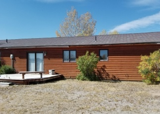 Casa en Remate en Big Piney 83113 ASPEN - Identificador: 4375575880