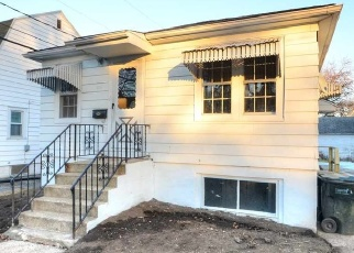 Casa en Remate en Madison 53704 STANG ST - Identificador: 4375580694