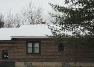Casa en Remate en Bruce 54819 SNIDERWENT RD - Identificador: 4375585506