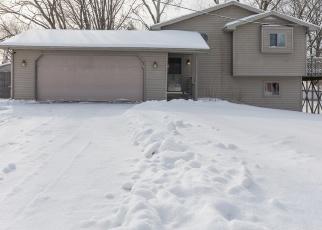Casa en Remate en Durand 61024 ELM ST - Identificador: 4375593388