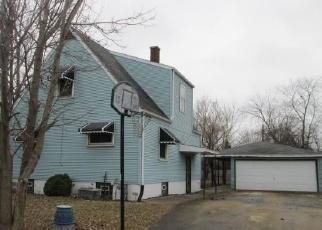 Casa en Remate en Joliet 60436 STRYKER AVE - Identificador: 4375626679