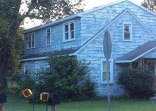 Casa en Remate en Flat Rock 48134 W HURON RIVER DR - Identificador: 4375647255
