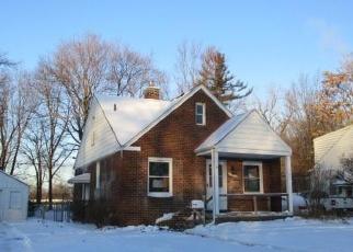 Casa en Remate en Redford 48240 LENNANE - Identificador: 4375680996