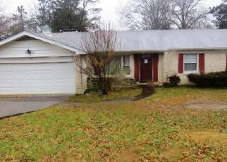 Casa en Remate en Danville 24541 MURPHY CIR - Identificador: 4375707255