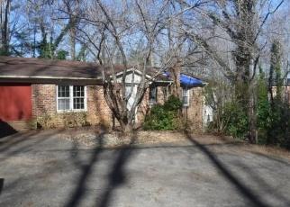 Casa en Remate en Bassett 24055 ROBINHOOD RD - Identificador: 4375710773