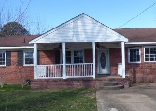 Casa en Remate en Hampton 23666 ALBANY DR - Identificador: 4375725665
