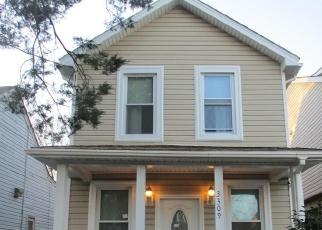 Casa en Remate en Norfolk 23509 LYONS AVE - Identificador: 4375727860