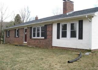 Casa en Remate en Floyd 24091 BLACK RIDGE RD SW - Identificador: 4375733993