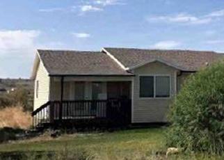 Casa en Remate en Roosevelt 84066 E 3000 S - Identificador: 4375740101