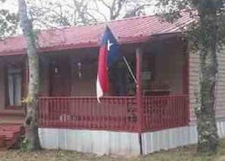 Casa en Remate en Somerset 78069 SPANISH OAK - Identificador: 4375758955