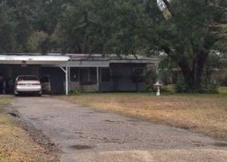 Casa en Remate en Kirbyville 75956 W TROUT ST - Identificador: 4375759823