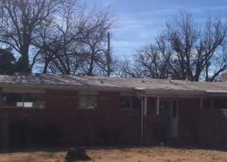 Casa en Remate en Olney 76374 W BLOODWORTH ST - Identificador: 4375773394