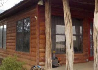 Casa en Remate en Colorado City 79512 LAKE COUNTY ROAD 248 - Identificador: 4375778656