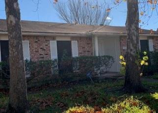 Casa en Remate en Houston 77049 MEYERSVILLE DR - Identificador: 4375789155