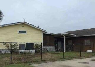 Casa en Remate en Port O Connor 77982 W MAIN ST - Identificador: 4375805363