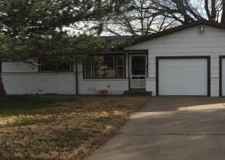 Casa en Remate en Dimmitt 79027 W CLEVELAND ST - Identificador: 4375810179
