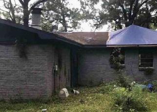 Casa en Remate en Vidor 77662 COOLIDGE ST - Identificador: 4375823322