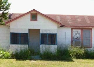 Casa en Remate en Refugio 78377 HAFFEY RD - Identificador: 4375824641