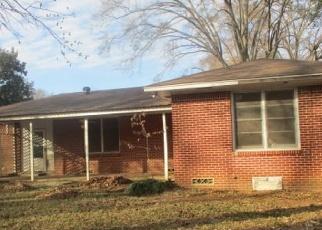 Casa en Remate en Kilgore 75662 E LANTRIP ST - Identificador: 4375826839
