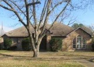 Casa en Remate en Mineola 75773 WIGLEY ST - Identificador: 4375827712