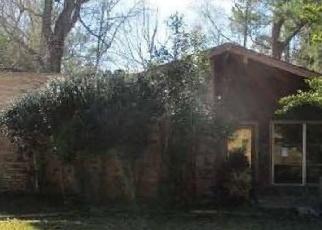 Casa en Remate en Lumberton 77657 CUNNINGHAM AVE - Identificador: 4375847413