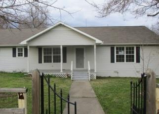 Casa en Remate en Winnsboro 75494 STATE HIGHWAY 11 - Identificador: 4375848282
