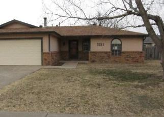 Casa en Remate en Amarillo 79103 RICKS ST - Identificador: 4375849607