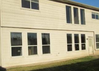 Casa en Remate en Fresno 77545 CHELSEA VALE DR - Identificador: 4375855292
