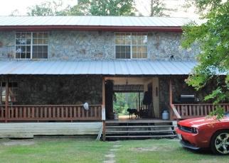 Casa en Remate en Dayton 77535 COUNTY ROAD 6497 - Identificador: 4375876319