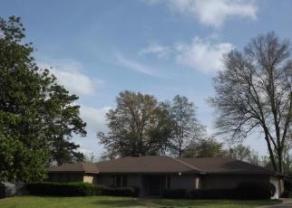 Casa en Remate en Atlanta 75551 W MAIN ST - Identificador: 4375886841