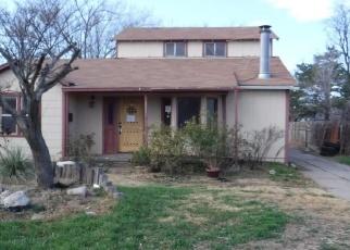 Casa en Remate en Hereford 79045 STAR ST - Identificador: 4375887260