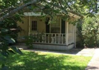 Casa en Remate en Kirbyville 75956 W WOODLAND ST - Identificador: 4375892524