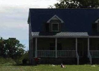 Casa en Remate en Altamont 37301 SOLDIER RD - Identificador: 4375899986