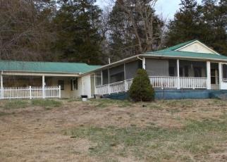 Casa en Remate en Kyles Ford 37765 HIGHWAY 70 - Identificador: 4375920110