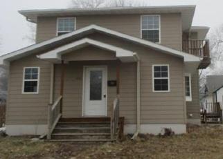 Casa en Remate en Beresford 57004 S 7TH ST - Identificador: 4375972678