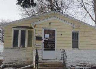 Casa en Remate en Sioux Falls 57104 N PRAIRIE AVE - Identificador: 4375974875