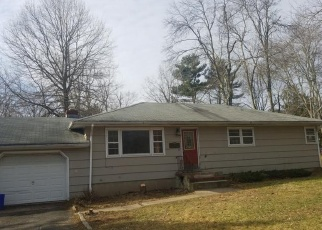 Casa en Remate en Warren 07059 BUSY BEE LN - Identificador: 4375976622
