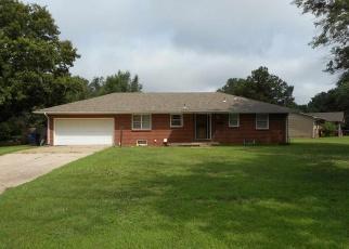Casa en Remate en Clearwater 67026 S 1ST ST - Identificador: 4376034877