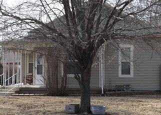 Casa en Remate en Douglass 67039 N CHESTNUT ST - Identificador: 4376051961