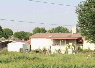 Casa en Remate en Bloomfield 87413 ROAD 5010 - Identificador: 4376071657