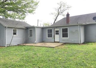 Casa en Remate en Belleville 62220 E MAIN ST - Identificador: 4376093558