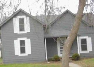 Casa en Remate en Mitchellville 50169 ARCH AVE NE - Identificador: 4376117648