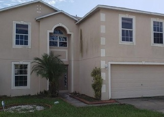 Casa en Remate en Winter Haven 33881 WINDRIDGE DR - Identificador: 4376133410