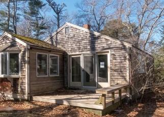 Casa en Remate en Plymouth 02360 CAPE COD AVE - Identificador: 4376138674