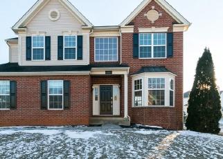 Casa en Remate en Martinsburg 25403 STRATHMORE WAY W - Identificador: 4376163635