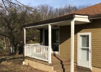 Casa en Remate en Cheswick 15024 CRAWFORD RUN RD - Identificador: 4376167124